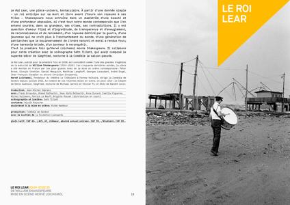 BAT_LA-COMEDIE_PROGRAMME_INT_14-15_10.04.2014-10_DEF