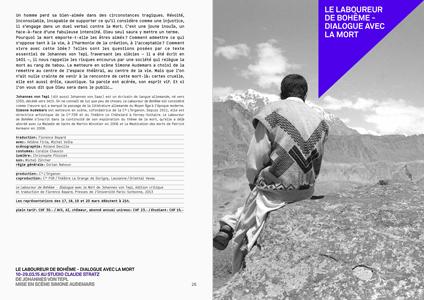 BAT_LA-COMEDIE_PROGRAMME_INT_14-15_10.04.2014-14_DEF