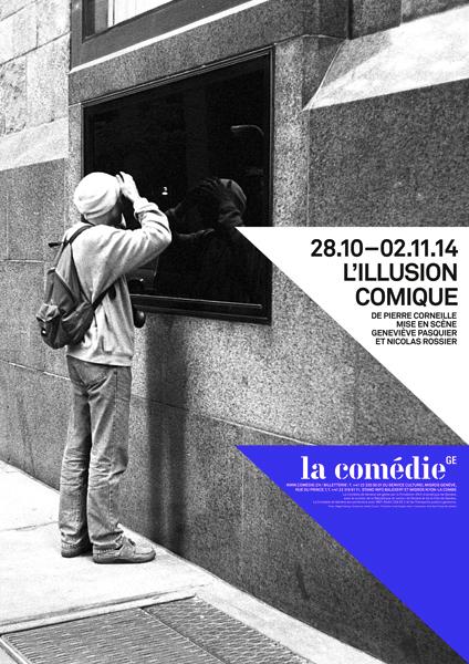 COMEDIE_14-15_5