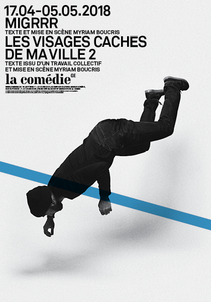 COMEDIE_AFFICHES_WEB12