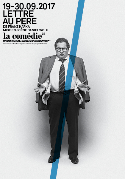 COMEDIE_AFFICHES_WEB2