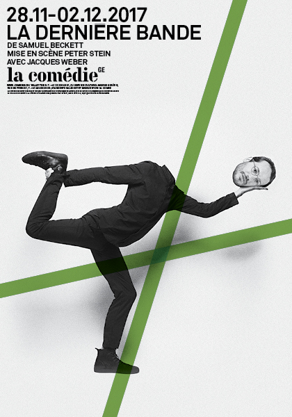 COMEDIE_AFFICHES_WEB5