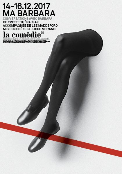 COMEDIE_AFFICHES_WEB7