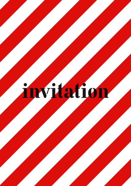 COM_CARTON_INVIT_15_MAI_27.03.12_OK-1