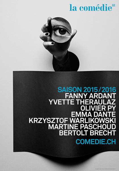 COM_F4_SAISON_15-16_saison