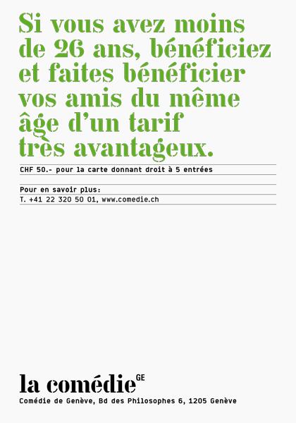 COM_SAISON_12-13_CARTES-POSTALES_JEUNE_03.04.12-2