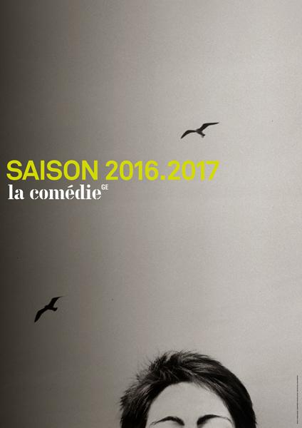 COM_SAISON_2016-2017_saison_ok
