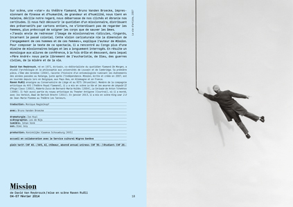 LA-COMEDIE_PROGRAMME_13-14_web-11