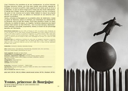 LA-COMEDIE_PROGRAMME_13-14_web-13
