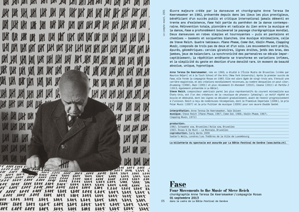 LA-COMEDIE_PROGRAMME_13-14_web-4