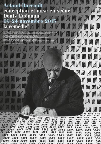 LA-COMEDIE_SAISON-13-14_3