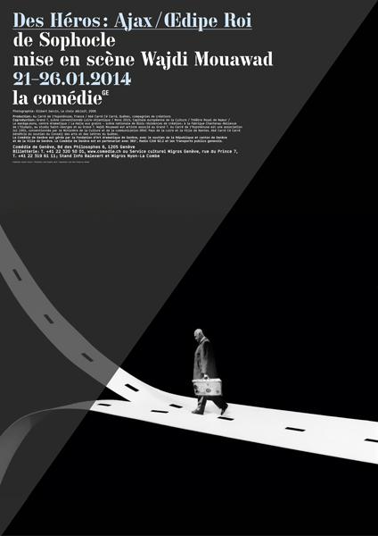 LA-COMEDIE_SAISON-13-14_4