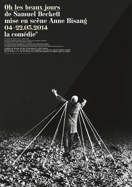 LA-COMEDIE_SAISON-13-14_7