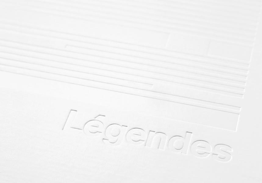LEGENDES_1