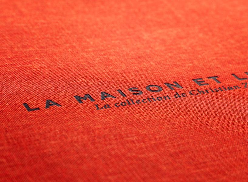 MAISON_INFINI_1
