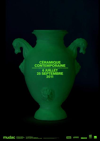 MU_CERAMIQUE-CONTEMPORAINE_AFFICHE_F4_08.06.2011_defdef