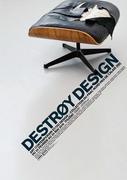 MU_DESTROY-DESIGN-DEF_27.01.10