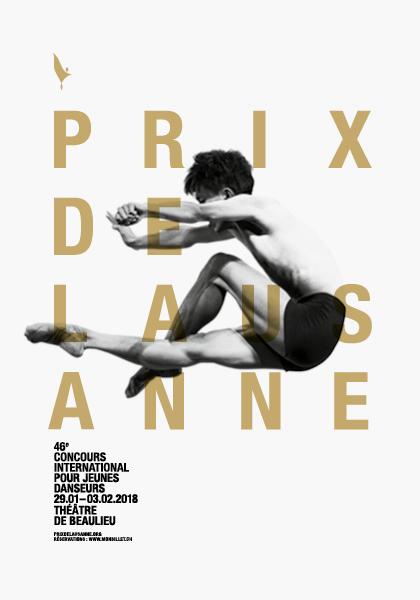 PRIX-LAUSANNE_AFFICHES_WEB-01