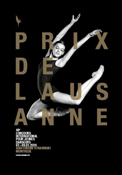 PRIX-LAUSANNE_AFFICHES_WEB-06