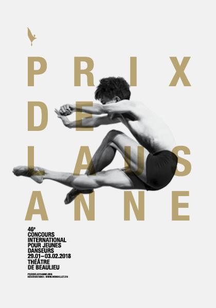 Prix_lausanne_AFFICHES