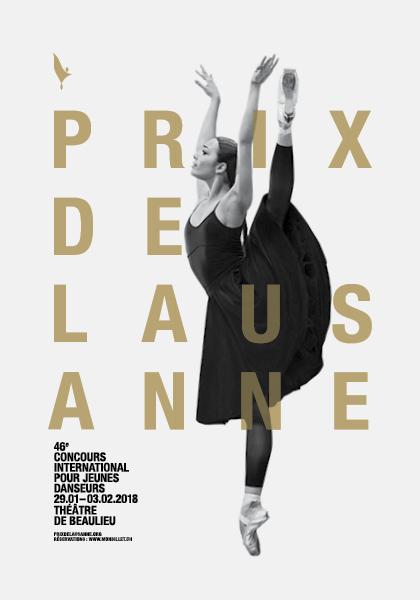 Prix_lausanne_AFFICHES2