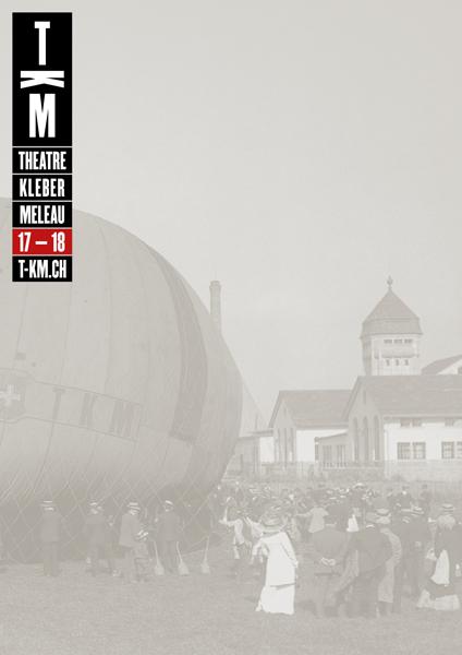 TKM_AFFICHES_17-18_02