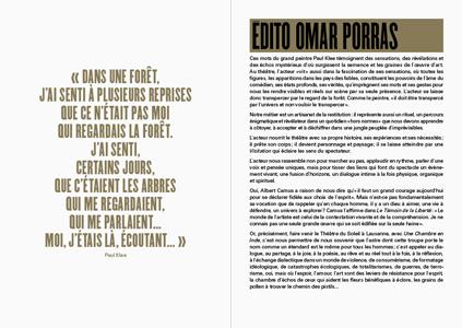 TKM_PROGRAMME_18-19_02