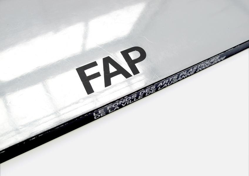 WEB-FAP_7
