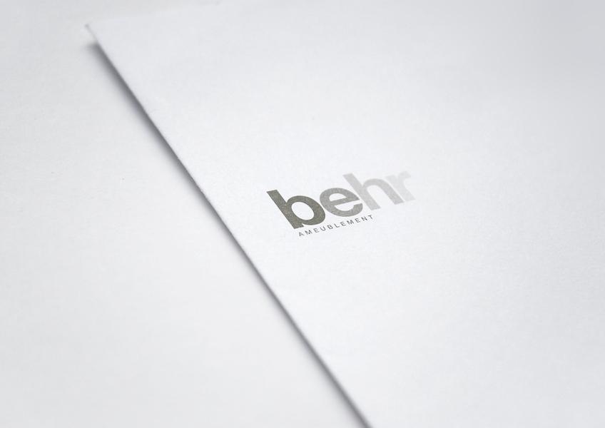 WEB_BEHR_1