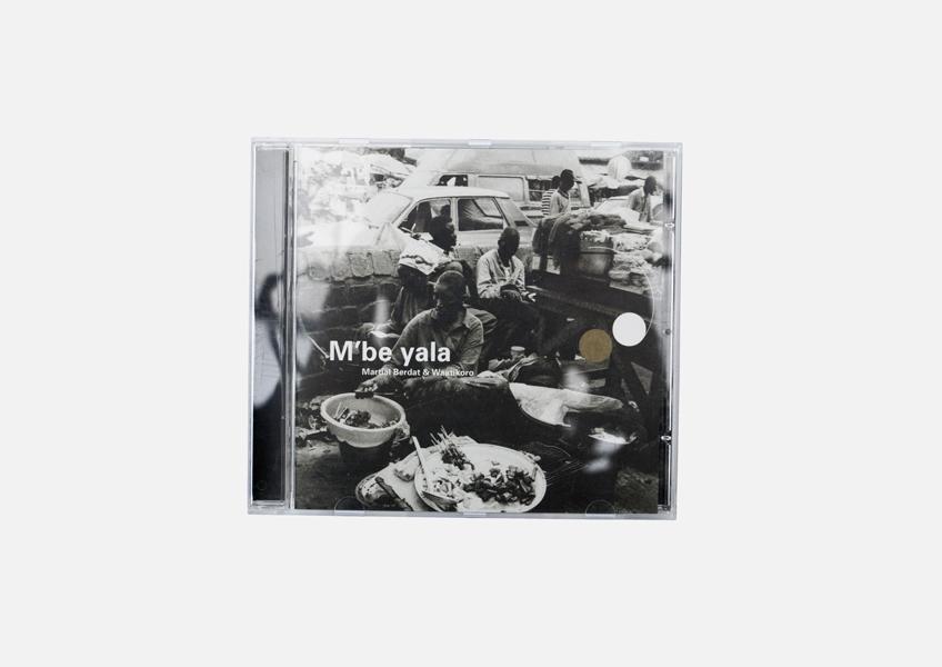 WEB_BERDAT-CD_1