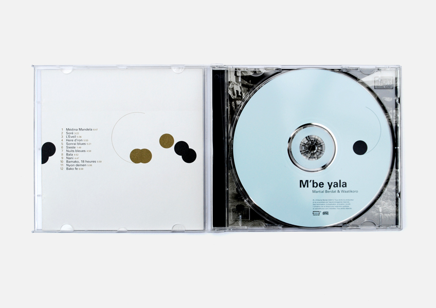 WEB_BERDAT-CD_2