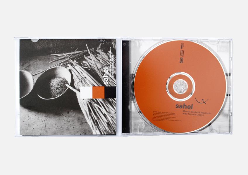 WEB_BERDAT-CD_6