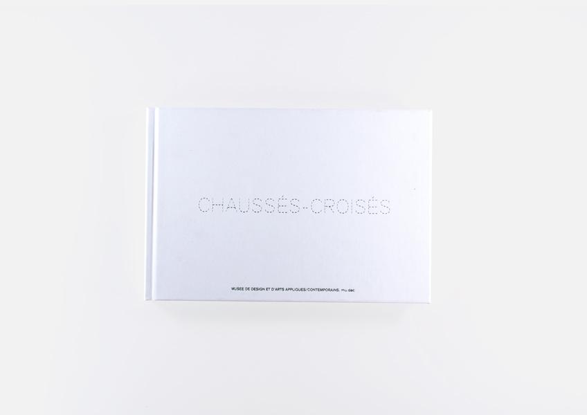 WEB_MU_CHAUSSE_1