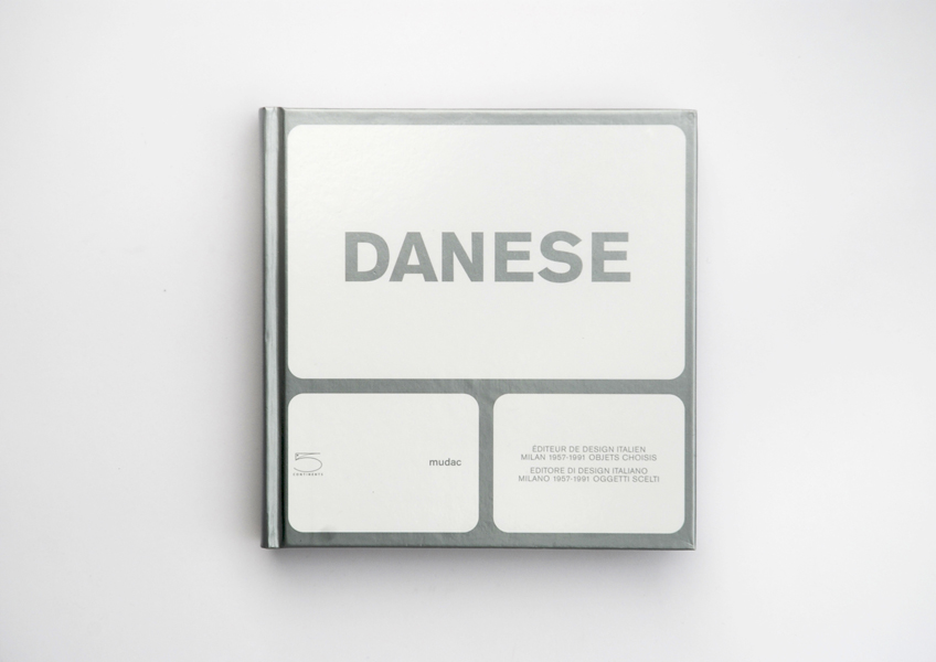 WEB_MU_DANESE_3