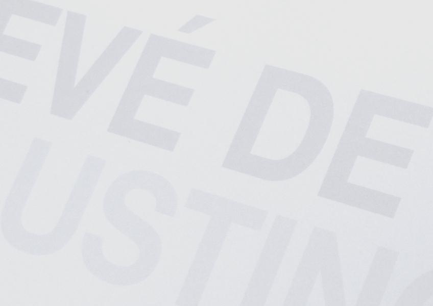 WEB_RDT_2