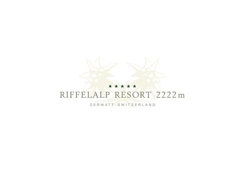 WEB_RIFFELALP_1