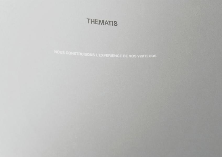 WEB_THEMATIS_1