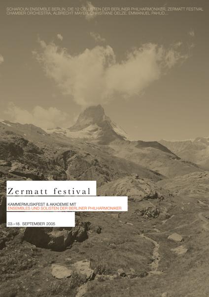 WEB_ZF_11
