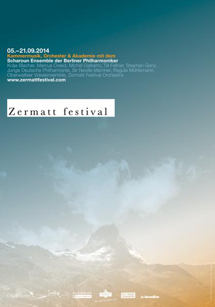 ZERMATT_2014_1
