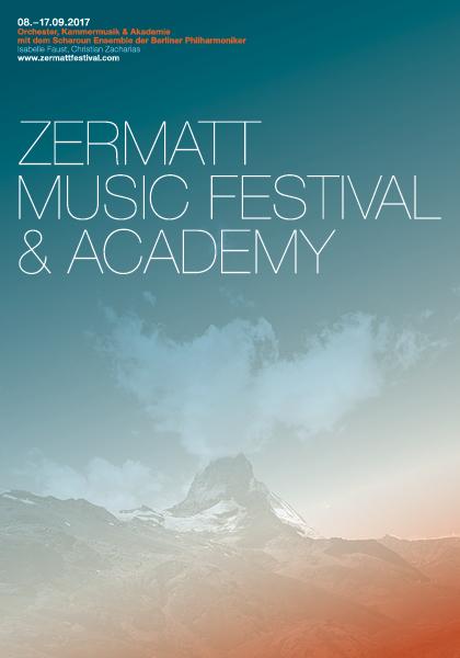 ZERMATT_AFFICHES_WEB_2017