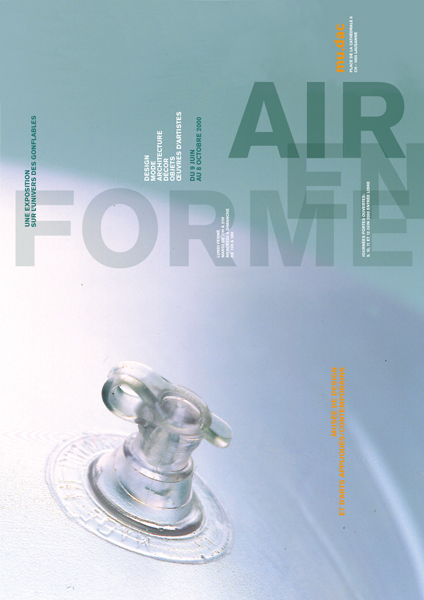 mu_Air