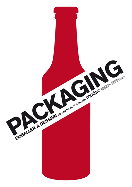 mu_PACKAGING_C