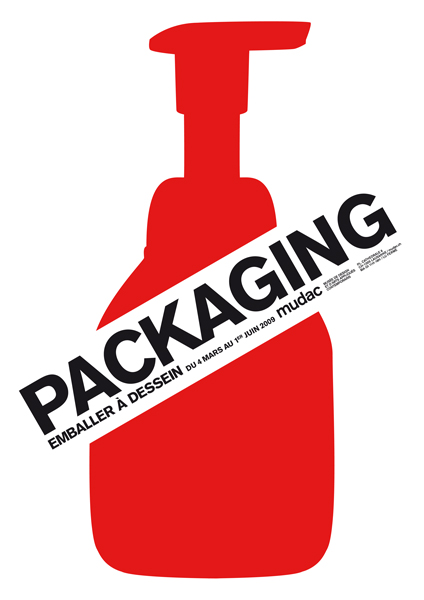 mu_PACKAGING_D