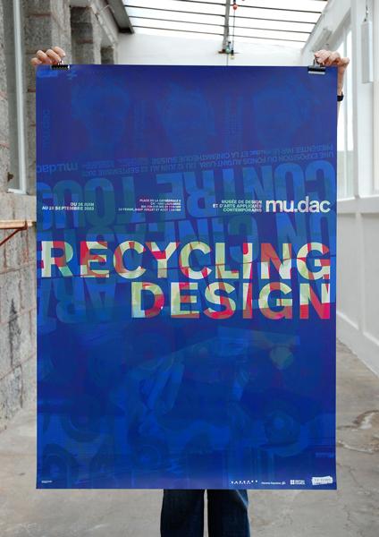 mu_Recycling_11