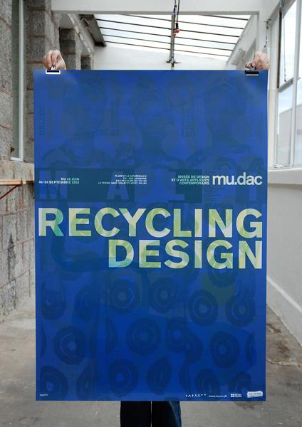mu_Recycling_22