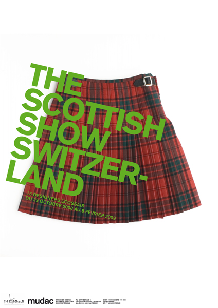 mu_Scottish